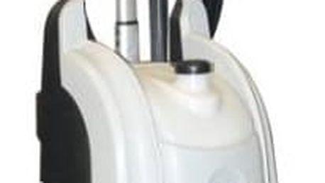 Vysokotlaký čistič Güde GHD 140 (86011) modrý + Doprava zdarma