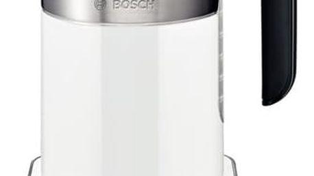Bosch TWK 8611P
