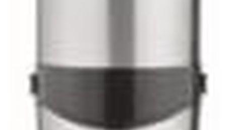 Ponorný mixér Gallet Naucelle MIX 415 černý/nerez