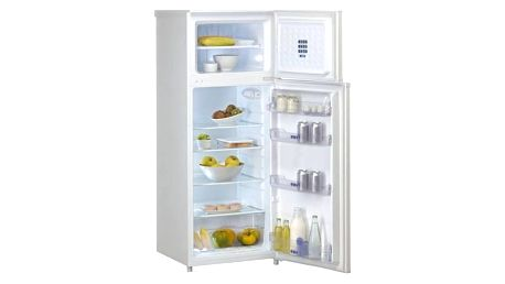Chladnička Whirlpool ARC 2353 bílá + Doprava zdarma
