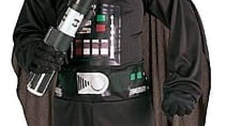 Darth Vader dětský kostým - Star Wars