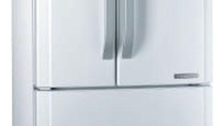 Kombinace chladničky s mrazničkou Hotpoint-Ariston Evolution E4D AA W C bílá + DOPRAVA ZDARMA