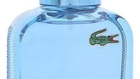 Lacoste Eau De Lacoste L.12.12 Bleu 30 ml EDT M