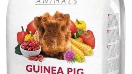 Krmivo Brit Animals Guinea Pig Complete 1,5kg