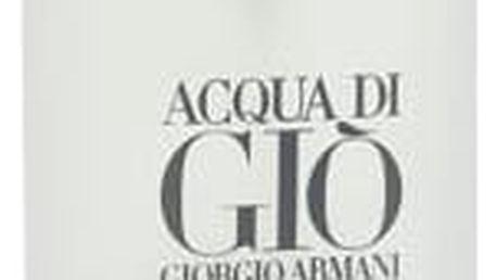 Giorgio Armani Acqua di Gio Pour Homme 100 ml EDT Tester M