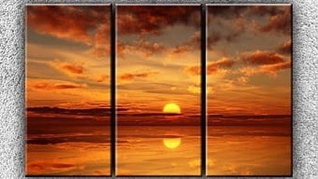Zlaté slunce 1