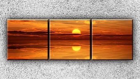 Zlaté slunce 2