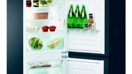 Kombinace chladničky s mrazničkou Whirlpool ART 6501/A+
