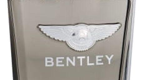 Bentley Infinite Intense 100 ml parfémovaná voda tester pro muže