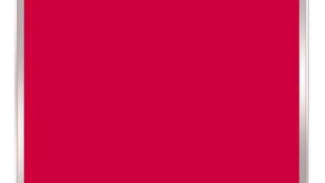 Kuchyňská váha Tefal BC5003V0 růžová