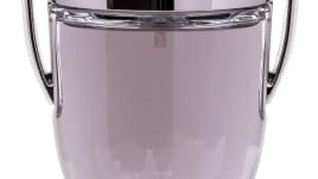 Paco Rabanne Invictus 150 ml toaletní voda pro muže