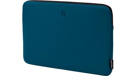"DICOTA Skin BASE - Pouzdro na notebook 11.6"" - modrá - D31288"