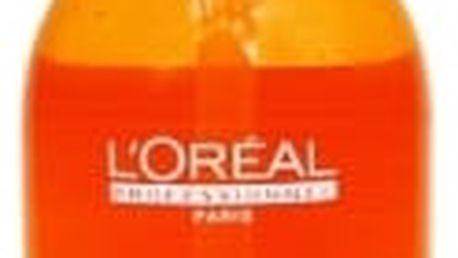 L´Oréal Professionnel Série Expert Solar Sublime 250 ml šampon pro ženy