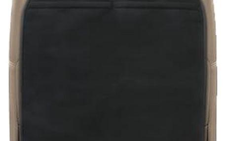 MUNCHKIN Ochrana proti okopání sedadel, 2ks