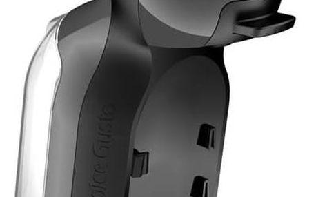 Espresso Krups NESCAFÉ® Dolce Gusto™ Mini Me KP1208CS černé/šedé + Doprava zdarma