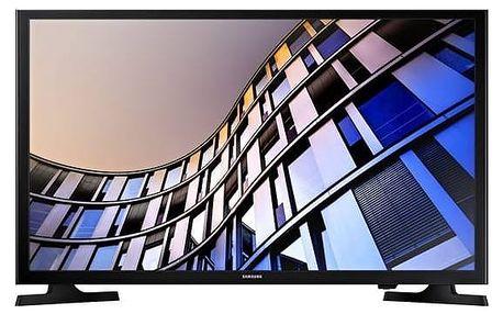 Televize Samsung UE32M4002 černá + Doprava zdarma