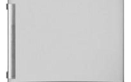 Kombinace chladničky s mrazničkou Amica VC 1811 X nerez + DOPRAVA ZDARMA