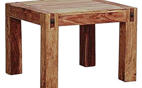 Konferenční stolek industry, 60/46/60 cm