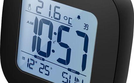 Sencor SDC 1200 B - 8590669218523