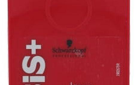 Schwarzkopf Osis+ Mess Up 100 ml pro definici a tvar vlasů pro ženy