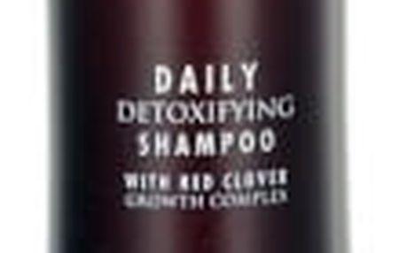 Alterna Caviar Clinical Daily Detoxifying 250 ml šampon pro ženy