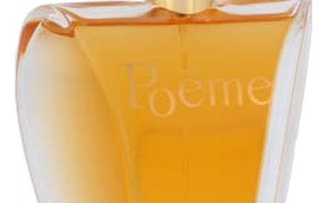 Lancome Poeme 100 ml parfémovaná voda pro ženy