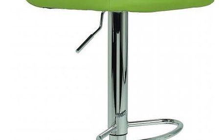 Barová židle ESMÉ