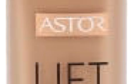 ASTOR Lift Me Up 3in1 SPF15 30 ml makeup pro ženy 201 Nude
