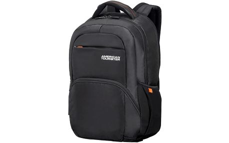 "Samsonite American Tourister URBAN GROOVE UG7 OFFICE BACKPACK 15,6"", černá - 24G*09007"
