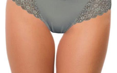 Joselyn Anfen luxusní kalhotky P3-450