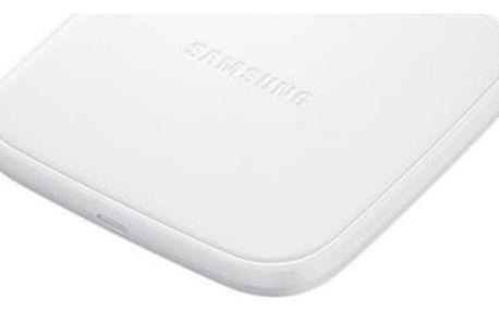 Samsung Wireless Charger mini (EP-PA510BW) (EP-PA510BWEGWW)
