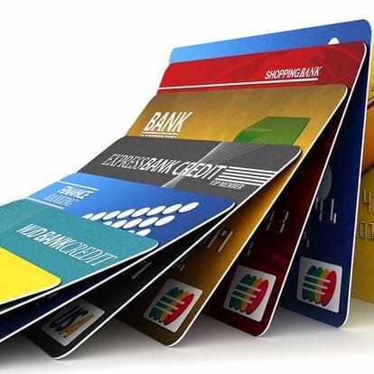 Pouzdro na doklady či univerzální cestovní organizér