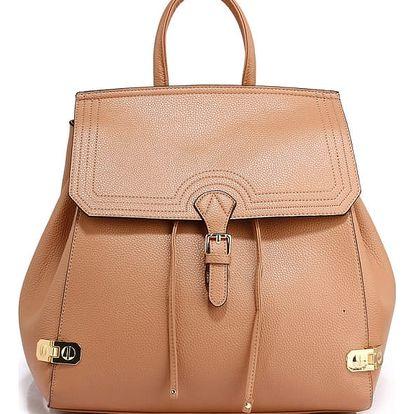 Dámský tělový batoh Frida 513