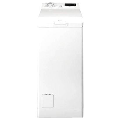 Automatická pračka Electrolux EWT1266ELW bílá + Doprava zdarma