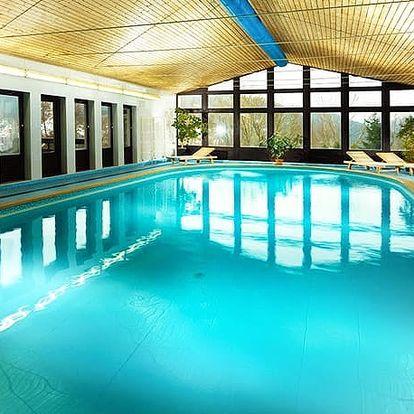 Hotel Astra***