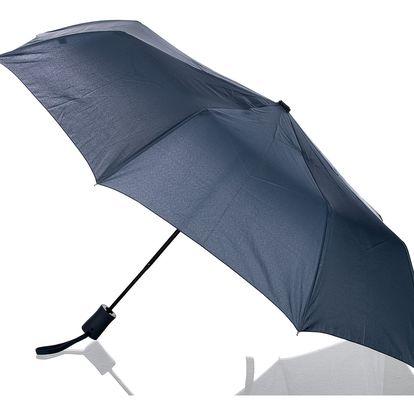 Skládací deštník Rainy Weather unisex