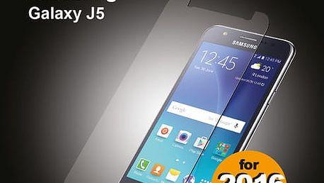 PanzerGlass ochranné sklo na displej pro Galaxy J5 (2016) - 1558