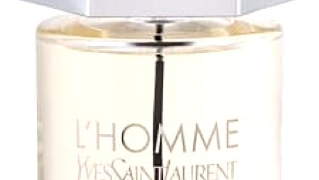 Yves Saint Laurent L´Homme 100 ml EDT M