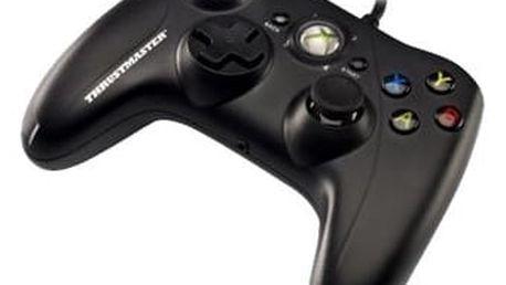 Thrustmaster GPX 360 (PC, Xbox 360) - 4460091