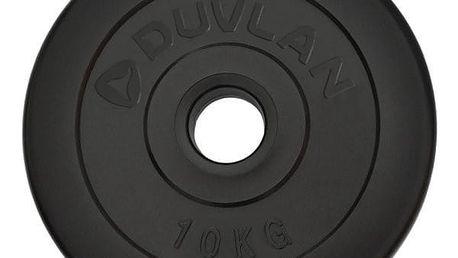 DUVLAN cementový 10kg - 30mm