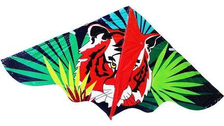 Létající drak Tygr