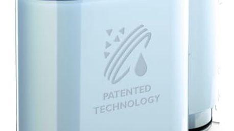 CA6903/22 Multipack Philips Saeco AquaClean filtry 2ks