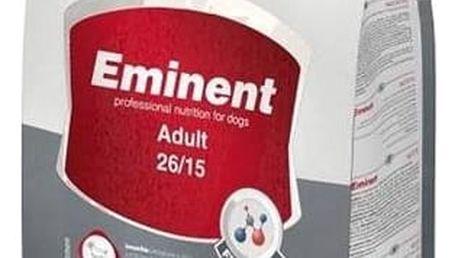 Granule Eminent Adult 3 kg