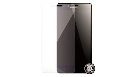 Screenshield Tempered Glass pro Lenovo A6000 - LEN-TGA6000-D