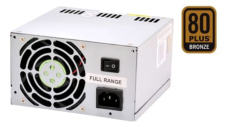 Fortron FSP350-70PFL 350W - 9PA350AV01