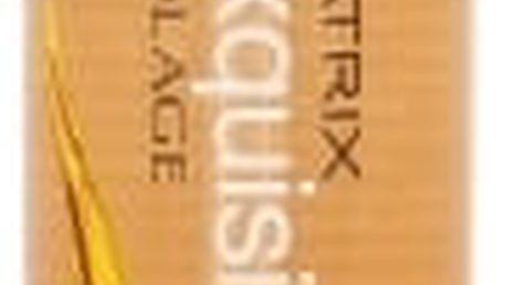 Matrix Biolage Exquisite Oil Treatment Moringa Oil 92 ml olej a sérum na vlasy pro ženy