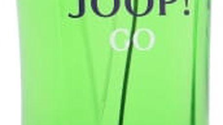 JOOP! Go 200 ml toaletní voda pro muže