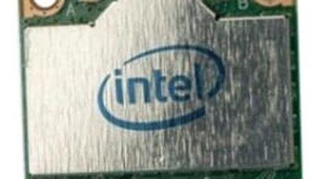 Intel Dual Band Wireless-AC 7260, PCI-e - 7260.HMWWB.R