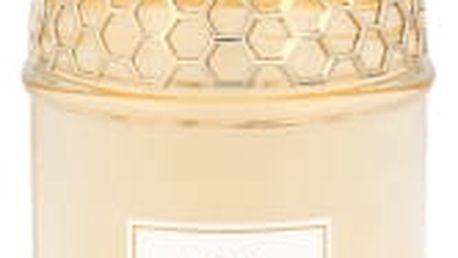 Guerlain Aqua Allegoria Pamplelune 125 ml toaletní voda tester pro ženy