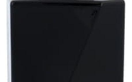James Bond 007 Seven 30 ml toaletní voda pro muže